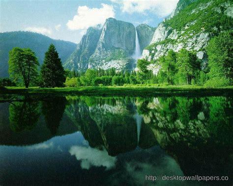 Wallpaper 1280x1024 Nature