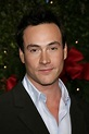victordicks: Chris Klein American Actor American Pie