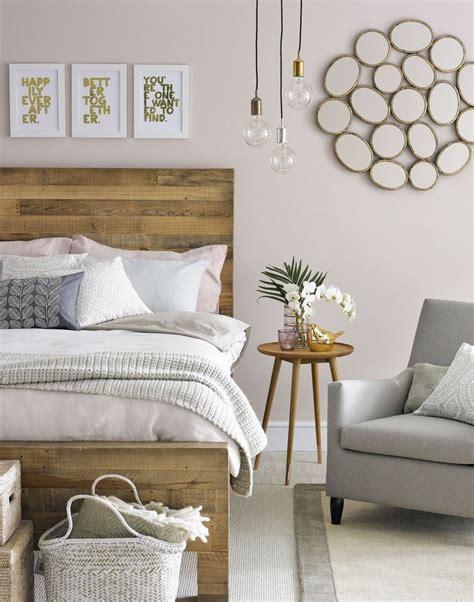 canapé beige ikea best 25 oak bedroom ideas only on oak bedroom