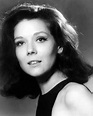 Young Diana Rigg | Galerie Prints