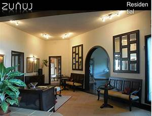 pakistan furniture latest trend With interior designing of house in pakistan