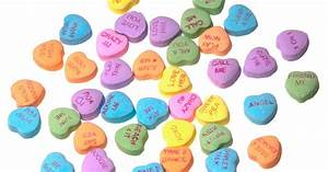 Keeping it Cool at School: Falling in love with Valentines Day