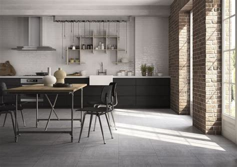 cr馘ence cuisine blanche cuisine faience cuisine retro 1000 idées sur la décoration et cadeaux de