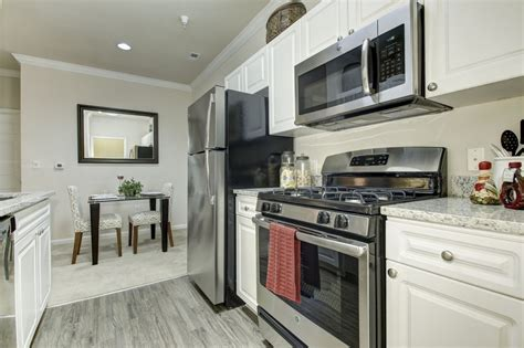 Apartment Ratings Owings Mills Md by Riverstone At Owings Mills Apartments Owings Mills Md
