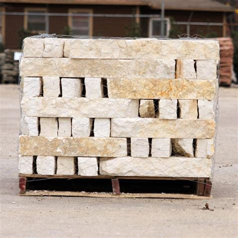 austin nicotine  sawn chop dallas stone supplier ows