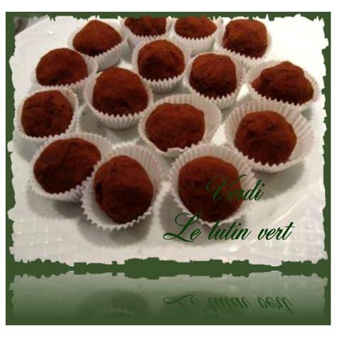 cuisiner les truffes recettes illustrées pour cuisiner avec les enfants recette