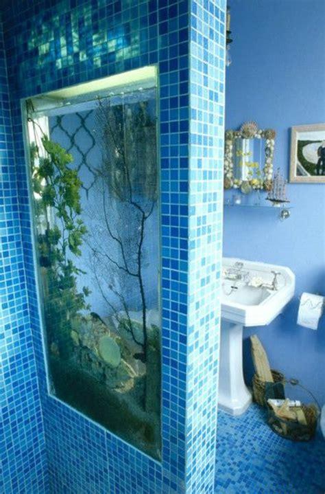 salle de musculation dijon pas cher mosaique pas cher pour salle de bain maison design hosnya