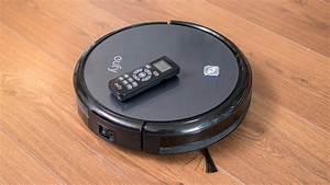 Eufy Robovac 11c Robot Vacuum Review