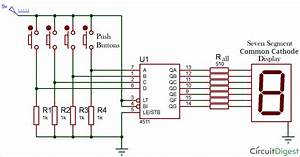 Frg 7 Circuit Diagram