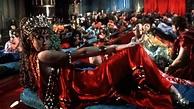 Caligula, un film de 1979 - Vodkaster