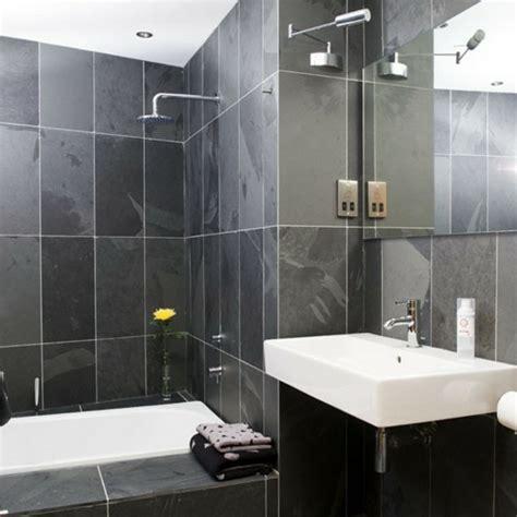 Kleines Badezimmer Einrichten Ideen by Badezimmer Einrichten Ideen