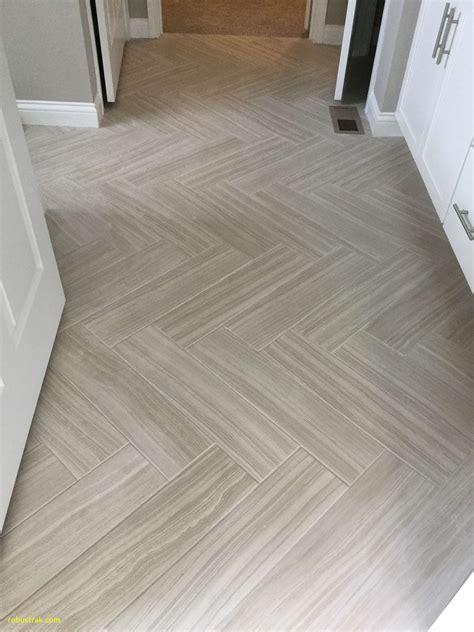 hardwood kitchen flooring 6 x 24 tile pattern tile design ideas 1580