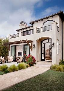 15, Exceptional, Mediterranean, Home, Designs, You, U0026, 39, Re, Going, To, Fall, In, Love, With