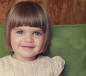 42 Hairstyles For Babies ImpFashion All News About
