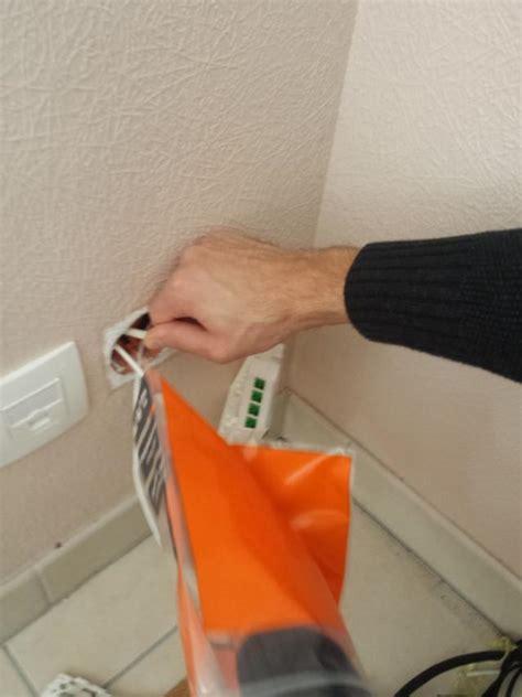 installation fibre optique maison individuelle installation fibre optique appartement astuces pratiques