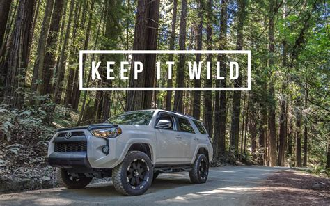 Toyota Venturer Backgrounds by Toyota Trd Wallpapers And Backgrounds Iphone And Desktop