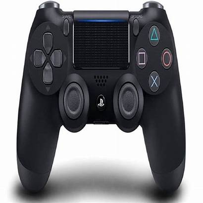 Controller Steam Ps4 Playstation Recognize Play Games