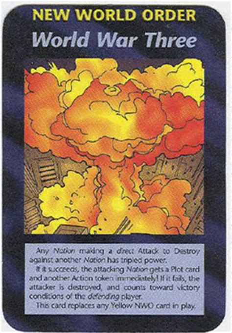 illuminati new world order card all cards the real illuminati card redefininggod