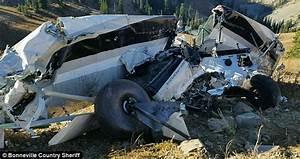 Private jet salesman dies but his 14-year-old daughter ...