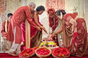 indian wedding ceremony colourful indian wedding ceremony décor