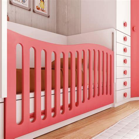 chambre evolutive bebe davaus chambre bebe evolutive winnie avec des