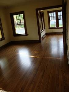 images about paint colors with dark wood beamtrim on With interior paint ideas with wood trim
