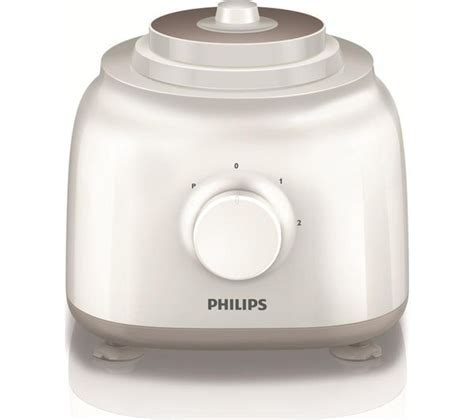 HR7627/01   PHILIPS HR7627/01 Daily Collection Food