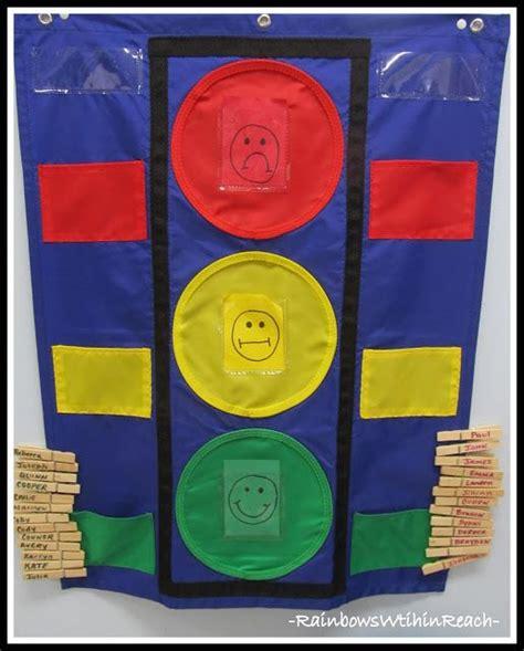 25 best ideas about behavior chart preschool on 256 | 84a3c939a516ad05906d764d894704cb preschool behavior charts preschool classroom management