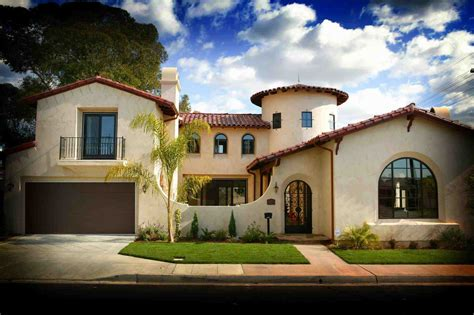 southwest floor plans one style home plans