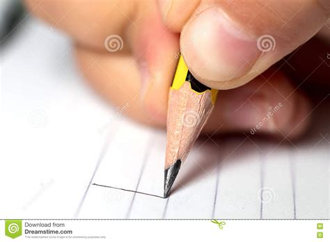 graphomotor skills education concept  hand writes
