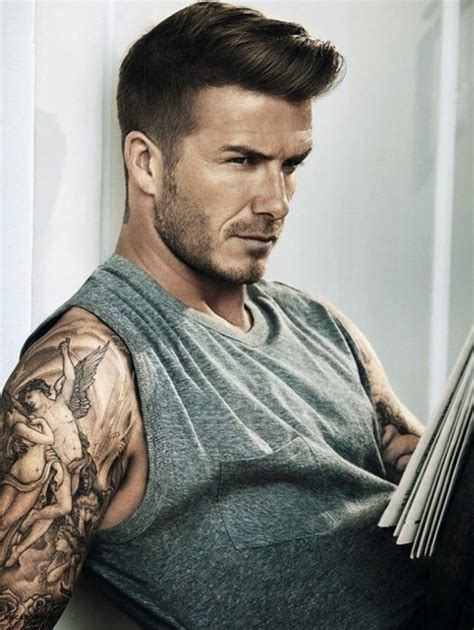 top 10 hottest haircut hairstyle trends for men 2015