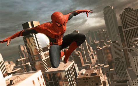 spder man spider man spiderman movies comics