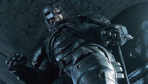 411MANIA  LiveStream of Batman v Superman Dawn of