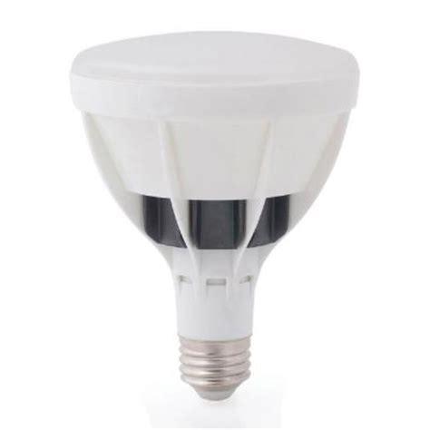 65w led flood light bulb philips 65w equivalent soft