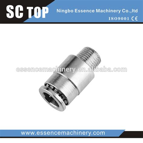 Sang A Fittings by Poc 14 03 Sang A Brass Compression Fitting Pneumatic