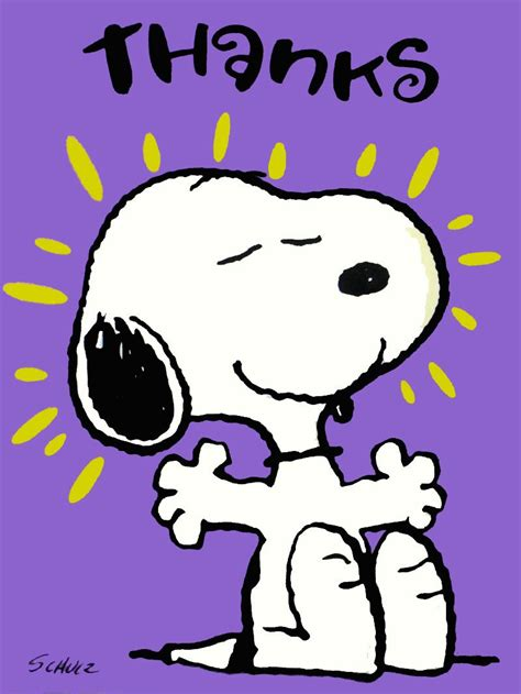snoopy clipart snoopy clipart may pencil and in color snoopy clipart may