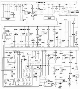2003 Jeep Liberty Ignition Switch Diagram Html