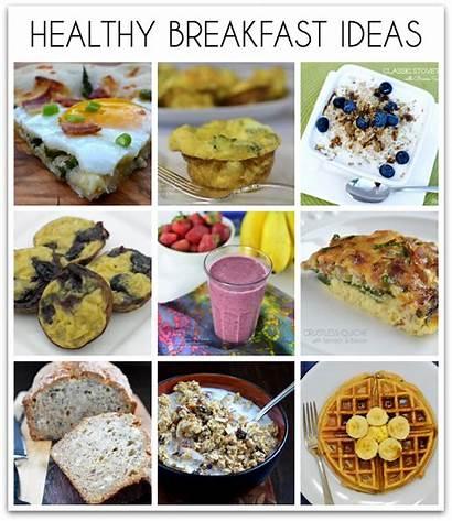 Breakfast Healthy Delicious Recipes Brunch Recipe Jolynneshane
