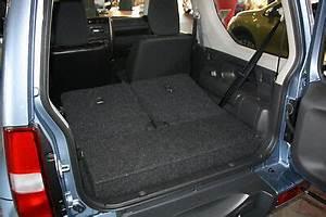 Reserveradabdeckung Suzuki Jimny : suzuki jimny ~ Jslefanu.com Haus und Dekorationen