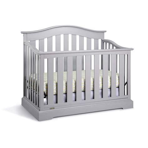 sears baby furniture baby cribs sears