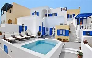 Santorin Hotel Luxe : katikies hotel santorini greek photo gallery katikies hotel passion for luxury superb ~ Medecine-chirurgie-esthetiques.com Avis de Voitures