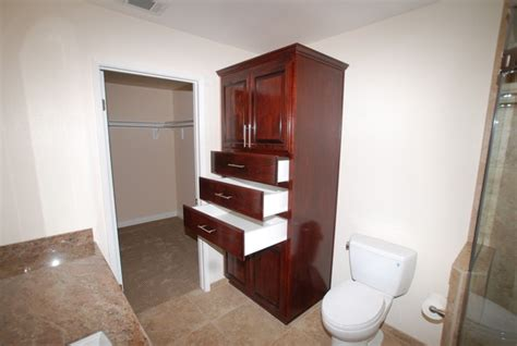 room addition master suite walk in shower closet