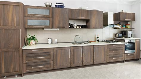 armoire de cuisine polyester custom made cabinet doors and drawers richelieu hardware
