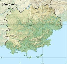 Fréjus — Wikipédia