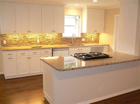 what of flooring is best for kitchens our flip before after flickr photo 2235
