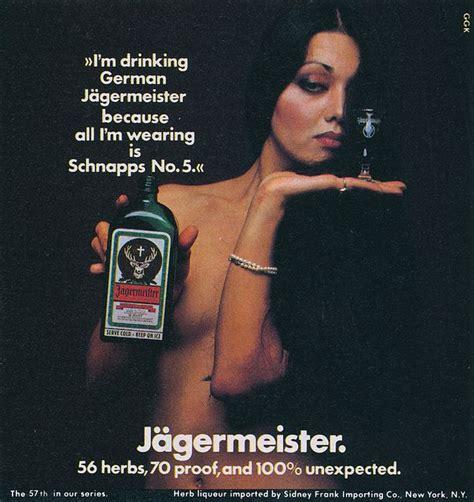 maïwenn sexy 17 best images about jagermeister on pinterest vintage