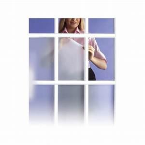 adhesif deco mundufr With carrelage adhesif salle de bain avec led pour panneau publicitaire