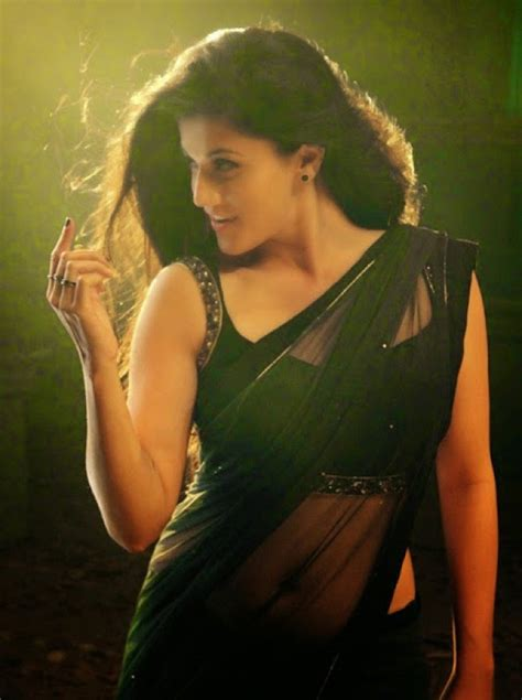 actress kanchana now taapsee pannu still from kanchana 2 movie photos images
