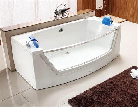 salle de bain baignoire droite dalano sb baignoire