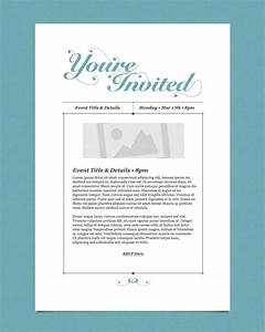 Invitation email marketing templates invitation email templates emma email marketing for Email invites templates free